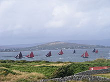 Carraroe boats.jpg