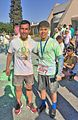 Carrera Geólogo color 5k.jpg