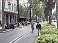 Carril bici de la Diagonal - 20210421 182042.jpg
