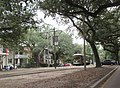 Carrollton New Orleans 4 Sept 2020 04.jpg