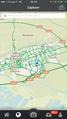 Carte Mapillary Saint-Maurice-de-Beynost & Beynost en avril 2017.png