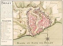 Brest France Wikipedia