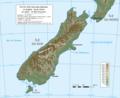 Carte ile du Sud NZ.png