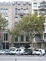 Casa Codina P1350959.JPG