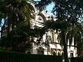 Casa Madriguera P1490433.jpg