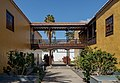 Casa Massieu - Los Llanos de Aridane - La Palma 04.jpg