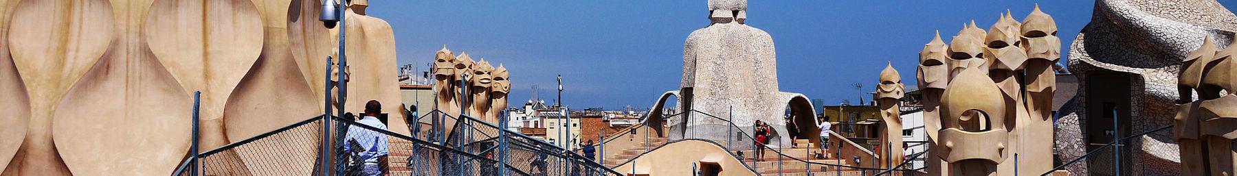 Hotel Gracia Mallorca Pauschalreise