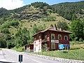 Casa cantoniera Rivaira Val Monastero.jpg