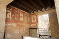 Casa colonnato tuscanito (Herculaneum) 01.jpg