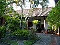 Casa de la Cultura San Jorge de Cartago (1). Cartago, Valle del Cauca.JPG