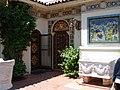Casa del Sol Entrance.jpg