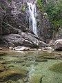 Cascada Geres - panoramio.jpg