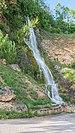 Cascade de la Roque 01.jpg