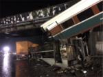Cascades derailment from NTSB preliminary report.png