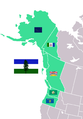 Cascadia-flags.png