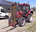Case 4230 with WIFO forklift.jpg
