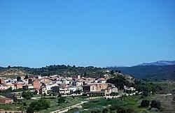 Caseres, Terra Alta, Catalunya.jpg