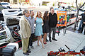 "Cast of ""The Goldbergs"" - DSC 0053.jpg"