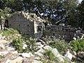 Castell de Bestracà (maig 2011) - panoramio.jpg