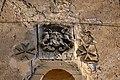 Castell de Biure (Les Piles) - 1.jpg