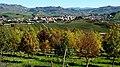 Castellana Sicula-12 (22846480953).jpg