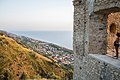 Castello Fiumefreddo Bruzio Calabria.JPG