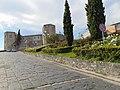 Castello Normanno Svevo-Svevo.jpg