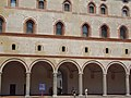 Castello Sforzesco - Milano 28.jpg