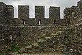 Castelo de Beja. Almenas.jpg