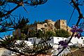 Castillo Salobreña 5.jpg
