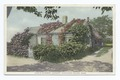 Castle Bandbox, 'Sconset, Nantucket Island, Mass (NYPL b12647398-74664).tiff