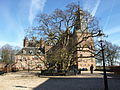 Castle Doorwerth (the Netherlands, 2009, photo by Theo) 7.JPG