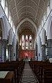 Castletownbere Sacred Heart Church Nave II 2017 08 29.jpg