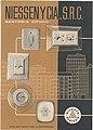 Catálogo parcial para la construcción de productos fabricados por la empresa Niessen en Errenteria (Gipuzkoa)-1.jpg
