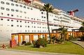 Catalina Island and Ensenada Cruise - panoramio (110).jpg