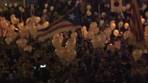 File:Catalogne, un désir d'indépendance.webm