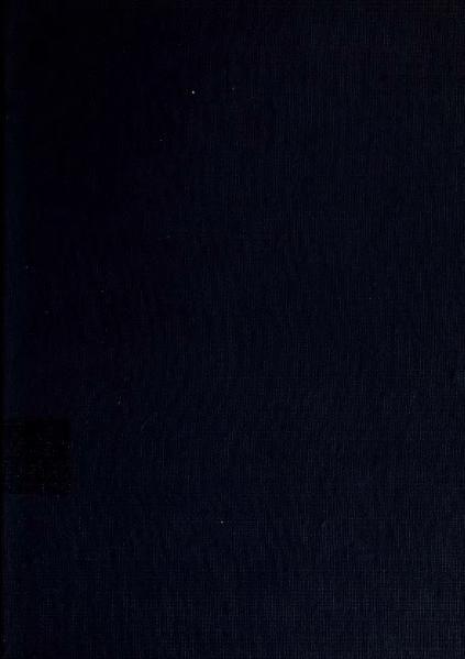 File:Catalogue général de la librairie française, 1867, tome 13.djvu
