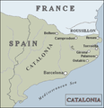 Catalonian campaign, 1689-97.png
