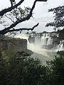 Cataratas do Iguaçu lugar de beleza incrível 11.jpg
