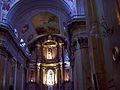 Catedral San Luis 1.jpg