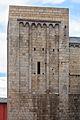 Catedral de La Seu d'Urgell. Cataluña C08.jpg