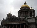 Catedral de San Isaac (4).JPG