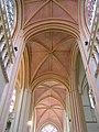 Cathédrale Saint-Corentin de Quimper - panoramio.jpg