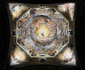 Cathedral (Parma) - Assumption by Correggio.jpg