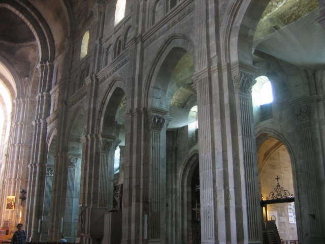 Cathedrale Autun 149