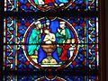 Cathedrale nd paris vitraux078.jpg