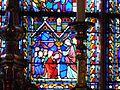 Cathedrale nd paris vitraux104.jpg