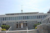 Catholic Diocese of Manchester, NH IMG 2788.JPG