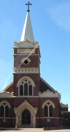 Catholic church, thebarton 4.jpg