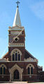 Catholic church, thebarton 4.jpg
